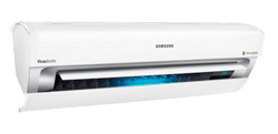 Samsung Air Conditioner Services Amp Repairs Cape Town